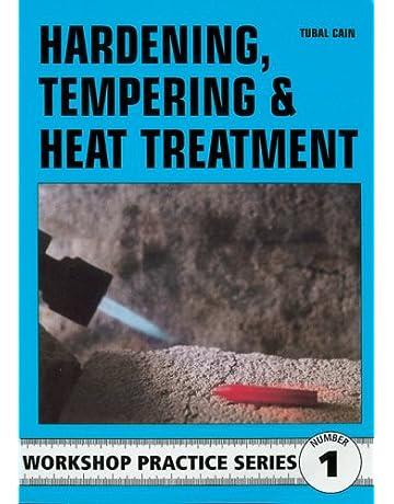 Amazon Metallurgy Materials Material Science Books