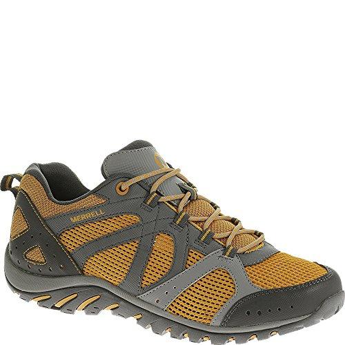 Merrell Men's Rockbit Cove Hiking Water Shoe