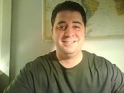 Joseph DiBartolo