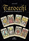 img - for Tarocchi. Il manuale completo book / textbook / text book