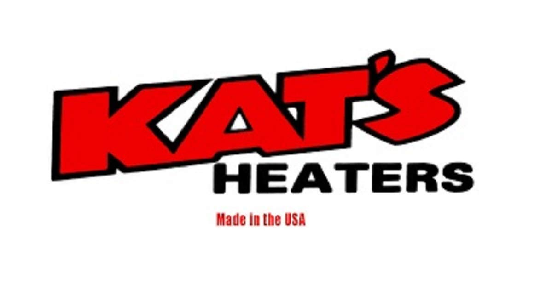 38 MM 600 Watt w//120 Volt USA Made Farmer Bobs Parts 11610 1-1//2 NPT Kats Frost Plug Engine Heater