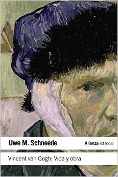 Vincent Van Gogh: Vida Y Obra Descargar Epub Gratis