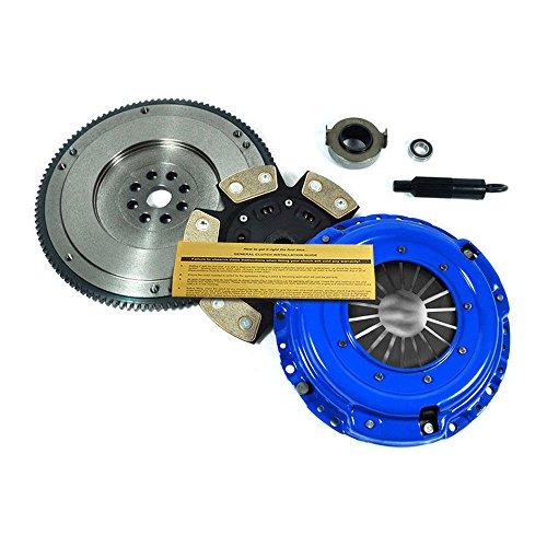 flywheel acura integra - 8