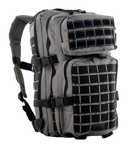 red-rock-outdoor-gear-rebel-assault-bagpack-tornado-black