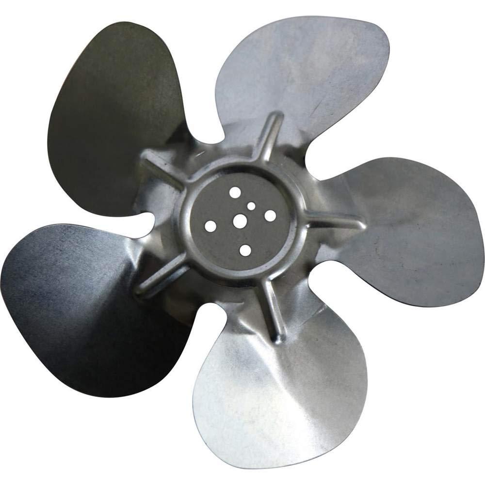 Blade-Fan 8.00Dia 30P Cw Elkay 30664C