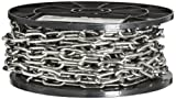 Campbell 0190424 316L Stainless Steel Chain on