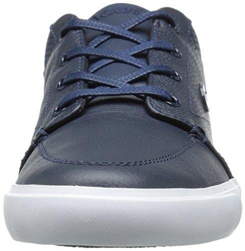 Bayliss Vulc Prm Us Men Shoes