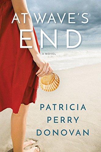At Wave's End: A Novel