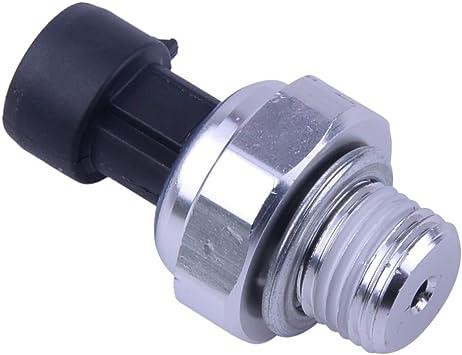 OP 12616646 fuel oil pressure sensor switch for GM Chevrolet auto cars D1846A