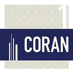Le Coran : Sourates 1 à 4