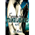 Forbidden Wolf (Strange Lake Falls Series Book 6)