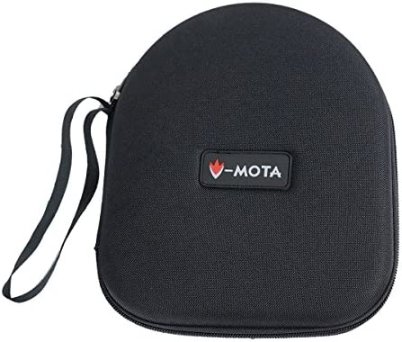 Amazon.com: Almohadilla de la oreja almohadillas para orejas ...
