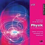 Physik für die Westentasche | Harald Lesch