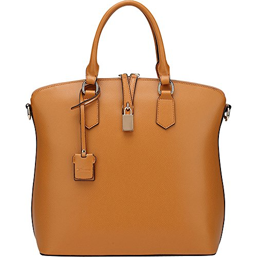 vicenzo-leather-delicia-leather-top-handle-brown