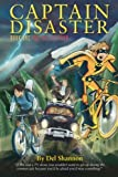 Captain Disaster, Del Shannon, 0988975424