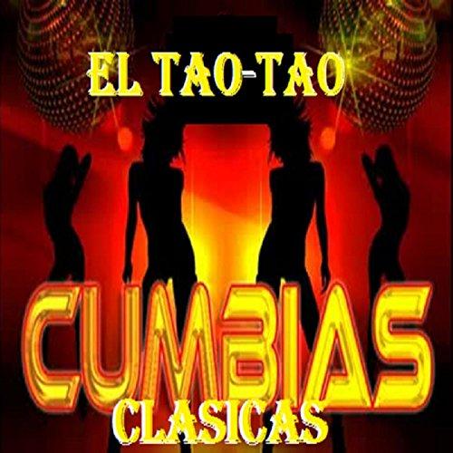 ... El Tao Tao