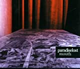 Mouth by Paradise Lost