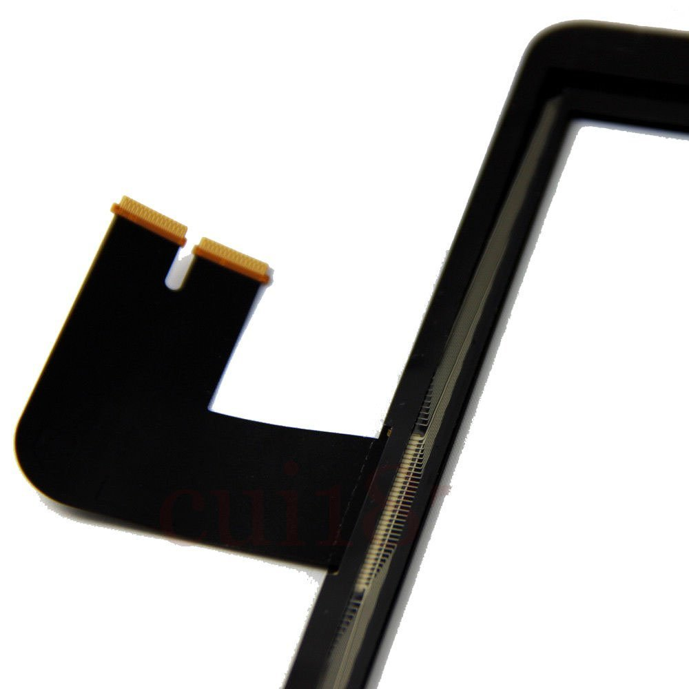 For asus memo pad hd7 me173 me173x k00b lcd for lg edition touch - Amazon Com Asus Memo Pad Hd 7 Me173 Me173x Outer Touch Screen Digitizer Glass Replacement Computers Accessories