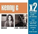 X2 (At Last...The Duets Album/ Breathless)