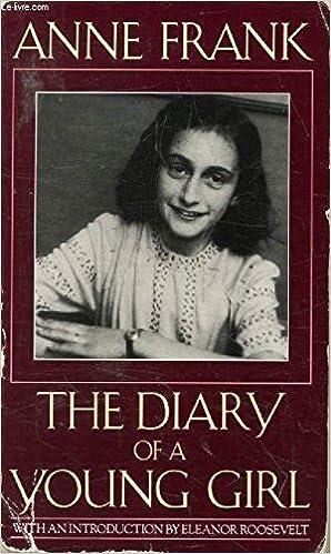 """Képtalálat a következőre: """"the diary of a young girl anne frank�"""