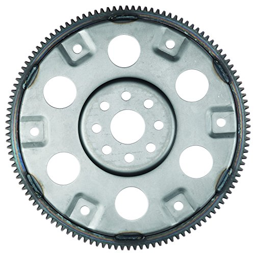 (ATP Z-425 Automatic Transmission Flywheel (Flex-Plate))