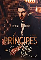 Ivani Godoy (Autor), Sara Ester (Tradutor)(10)Comprar novo: R$ 1,99