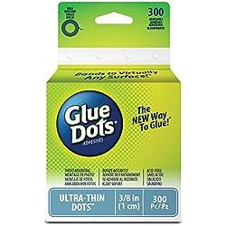 Glue Dots Ultra Thin Roll