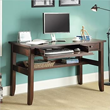 Amazon Com Inspired By Bassett Hainsworth Writing Desk