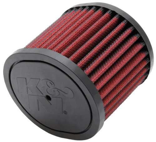 K&N E-4967 Replacement Industrial Air Filter ()