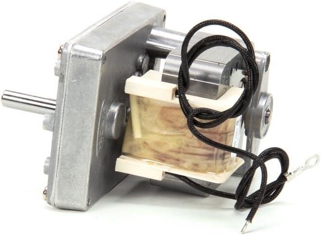 Waring 032779 AC Motor