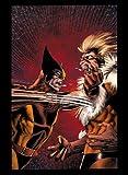 Essential X-Men Volume 7 TPB