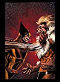 img - for Essential X-Men, Vol. 7 (Marvel Essentials) book / textbook / text book