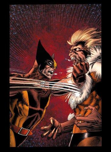 Essential X-Men, Vol. 7 (Marvel Essentials)