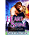Heart of Stone (Highland Talents Prequel)
