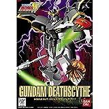 Bandai Hobby WF-03 Gundam Deathscythe 1/144, Bandai