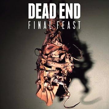 Amazon   Final Feast(DVD付)   ...