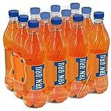 Irn Bru 500 ml (Pack of 12)