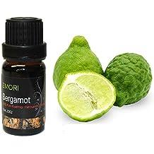 Bergamot - 100% Pure Therapeutic Grade Essential Oil 10ML