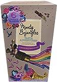 Monty Bojangles - Taste Adventures 6 Truffle