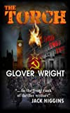 The Torch, Glover Wright, 1493504207