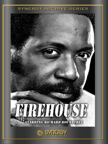 - Firehouse (1973)