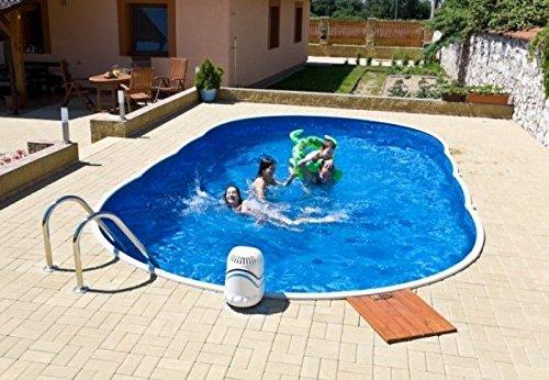Swimming Pool Exercise Swim Jet - Buy Online in Kuwait ...