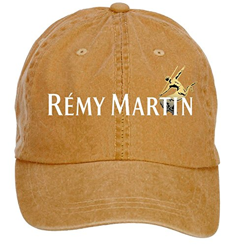 niceda-unisex-remy-martin-sun-visor-baseball-caps