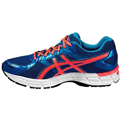 sports shoes 265da 33dd5 51DtuxDVHIL. US500 .jpg