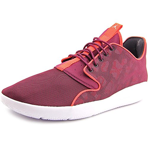 Jordan Eclipse Men US 13 Purple Sneakers