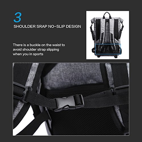 Backpack With Shoe Storage.Cheap Sport Backpack With Shoe Storage Casual Business Bag