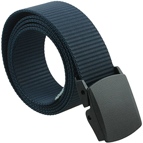 Nylon Belt - 9