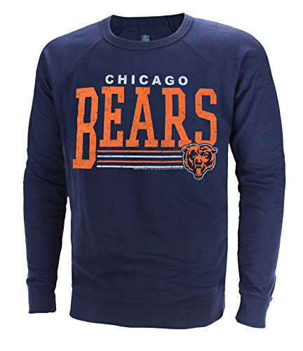 Chicago Bears NFL Men's