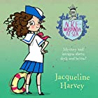 Alice-Miranda at Sea: Alice-Miranda, Book 4 Audiobook by Jacqueline Harvey Narrated by Jacqueline Harvey