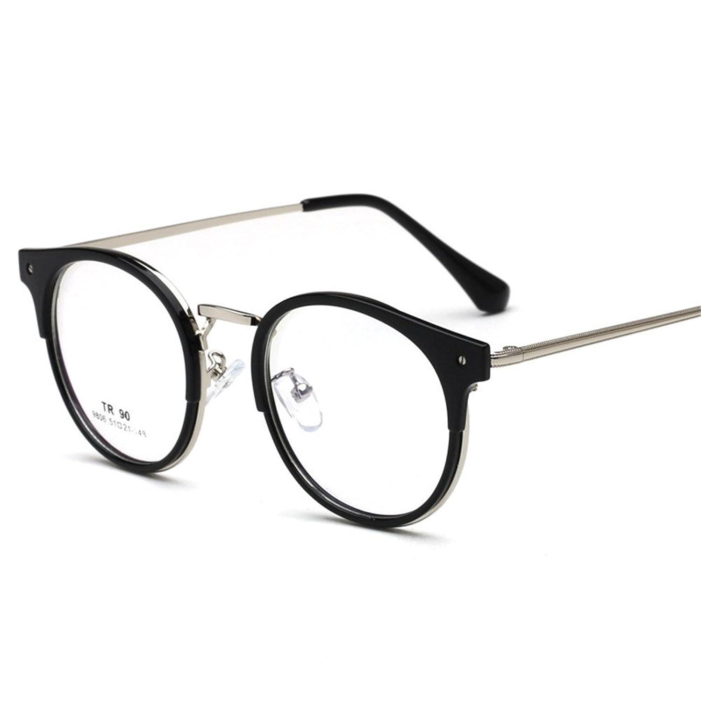 lunettes. Black Bedroom Furniture Sets. Home Design Ideas